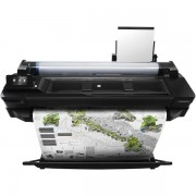 HP Designjet T520 ePrinter 24 HP-18163