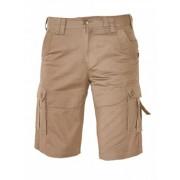 Chena Pantaloni Scurti Sport - croiala moderna si confortabila, 100% Bumbac