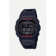 Casio Klocka GW-B5600HR-1ER Svart