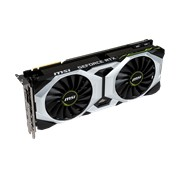 MSI RTX 2080 VENTUS 8G OC GeForce RTX 2080 Graphic Card - 1.52 GHz Core - 1.80 GHz Boost Clock - 8 GB GDDR6