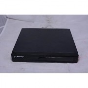 CP PLUS 8 CHANNEL DVR CP-UVR-0801E1-V3