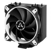 Cooler CPU Arctic Freezer 33 eSports ONE White