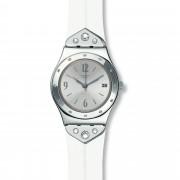 Ceas de dama Swatch YLS450