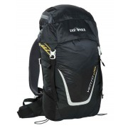 Tatonka Vento 25 рюкзак