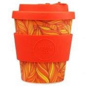 Ecoffee Cup kávéspohár, Singel, 250ml