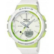 Casio Ladies Baby-G Watch