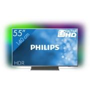 Philips 55PUS7504/12 - 4K TV