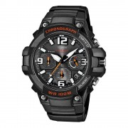 Casio Collection Mcw-100h