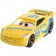 Disney Cars 3 Coche Epilogue Cruz Mattel
