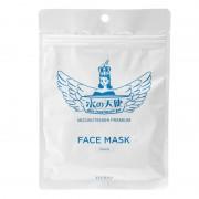 水の天使 プレミアムフェイスマスク【QVC】40代・50代レディースファッション