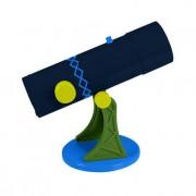 GEOSAFARI - TELESCOP TIP PROIECTOR - EDUCATIONAL INSIGHTS (EI-5285)