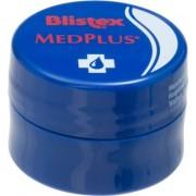 Blistex Lippenbalsem Med Plus Potje (7ml)