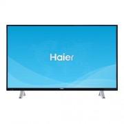 Haier LDF43V150S 43 Full HD Smart TV Wifi Noir écran LED - écrans LED (Full HD, LED, 16:9, Zoom, 1920 x 1080 (HD 1080), 1920 x 1080 pixels)