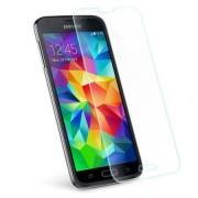 Zaštitno staklo Tempered Glass za Samsung Galaxy S5 2014, G900F, S5 Neo, G903F