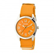 Crayo Cr1704 Sunrise Unisex Watch