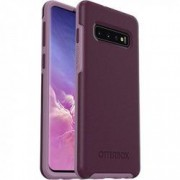 Carcasa Otterbox Symmetry Samsung Galaxy S10 Tonic Violet
