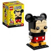 LEGO BrickHeadz Mickey Mouse 41624