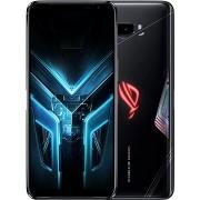Asus ROG Phone 3 12GB/512GB, fekete