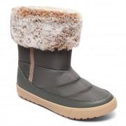 Roxy Zimní boty Roxy Juneau olive
