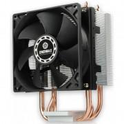 Cooler CPU Enermax ETS-N30 II High Efficiency