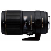Sigma 150mm f/2.8 APO MACRO EX DG OS HSM para Canon