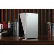 Jonsbo VR1 Mini ITX Case (Silver)