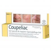 Coupeliac Gel pentru pielea sensibila si congestionanta x 20 ml Zdrovit