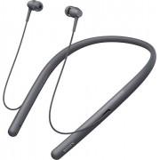 Sony WI-H700 Wireless Headphones In-Ear Negro, B