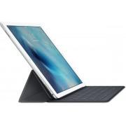 Apple iPad Pro Smart Keyboard - 12.9 inch