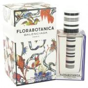 Florabotanica For Women By Balenciaga Eau De Parfum Spray 3.4 Oz