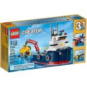 31045 Ocean Explorer