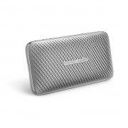 Harman Kardon Esquire Mini 2 Silver Bluetooth speaker