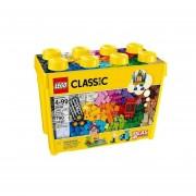 CAJA DE BRICKS CREATIVOS GRANDE LEGO 10698