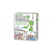 4M Papierperlen- Maker