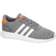 Pantofi cu sireturi pentru copii Adidas LITE RACER 2.0. K
