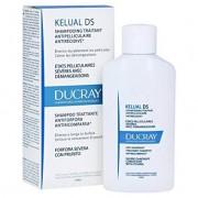 Pierre fabre Ducray Kelual DS shampoo anti forfora (100 ml)