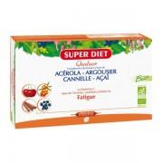 Super Diet Acerola Bio Energia i odporność 20 x 15 ml