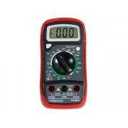 Velleman DVM851 digitale multimeter