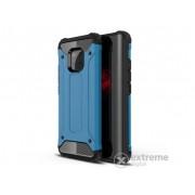 Gigapack Defender navlaka za Huawei Mate 20 Pro, svijetlo plava