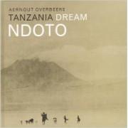 Fotoboek - Opruiming Tanzania dream – Ndoto | Ludion