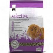 Supreme Science Selective Guinea Pig - 1,5 kg