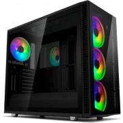 Definirea S2 Vision RGB Blackout (FD-CA-DEF-S2V-RGB-BKO-TGD)