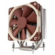 Cooler, Noctua NH-U12DX i4, LGA2011(square/narrow)/ LGA1356/ LGA1366