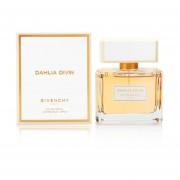 Dahlia Divin De Givenchy Eau De Parfum 75ml-Dama