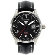 Junkers 650-2 Mannen Automatisch horloge