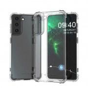 Capa Bolsa Flip Carteira / Livro FANCY para Sony Xperia XZ1