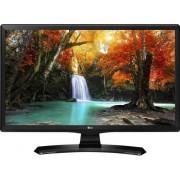 LG TV LG 28TK410V-PZ (LED - 28'' - 71 cm - HD)