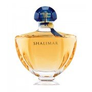 Shalimar eau de toiette - Guerlain 90 ml EDT Campione Originale