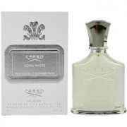 Creed Royal Water Eau de Parfum unissexo 75 ml