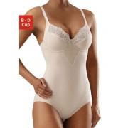 TRIUMPH bodyforming-body »Modern Beauty BSW«